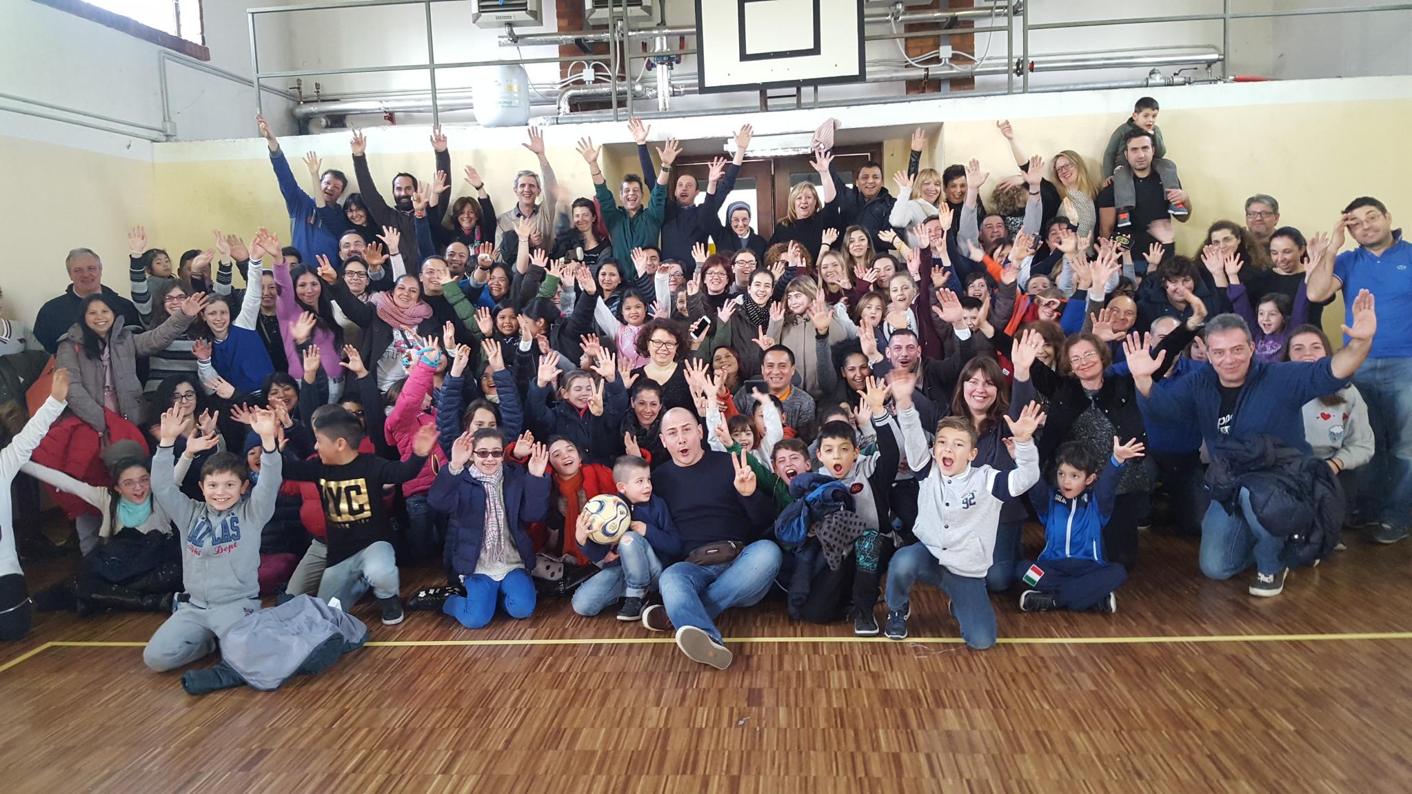 2017-02-19-fraternita-3-ic