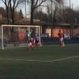 Cea Calcio