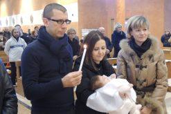 battesimi1