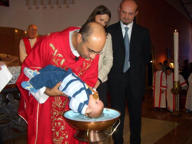 battesimi2