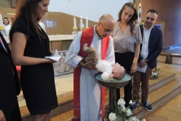 battesimi3
