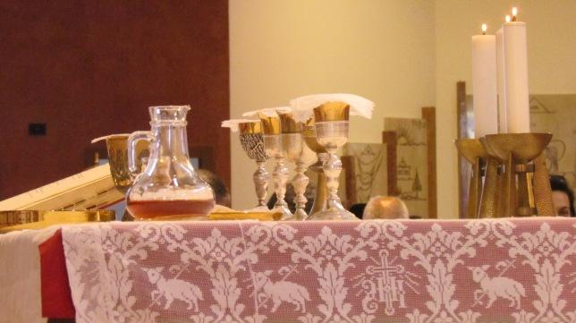 celebrazione-sacramenti1