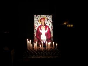 celebrazione-sacramenti2