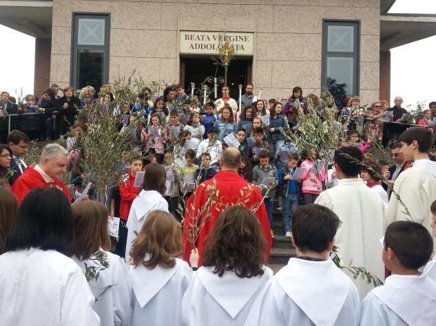 celebrazione-sacramenti4
