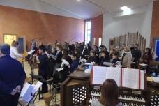 coro1