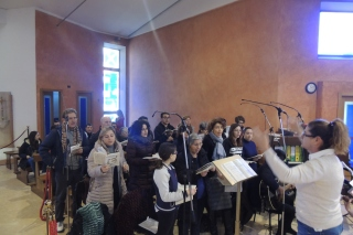 coro2