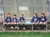 cea_squadra_calcio_chiesa_morsenchio