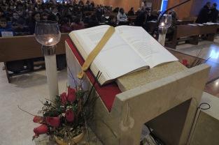 fruppo-liturgico
