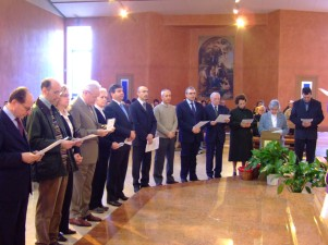 gruppo-liturgico