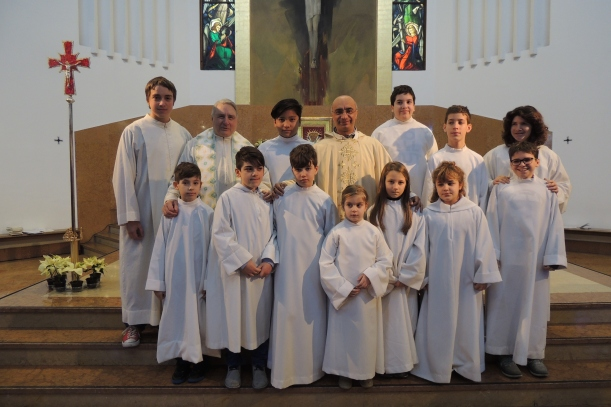 in-gruppo-liturgico-gruppo-chirichetti