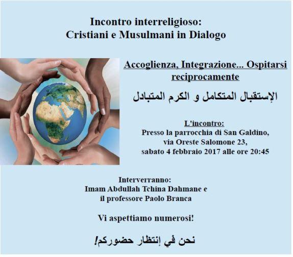 incontro-interreligioso
