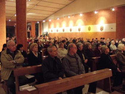 messa_celebrazione_chiesa_beatavergineaddolorata_morsenchio