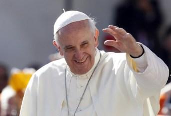 papa_francesco_visita_milano_chiesa_morsenchio_beatavergineaddolorata