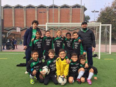 squadre-dei-2010
