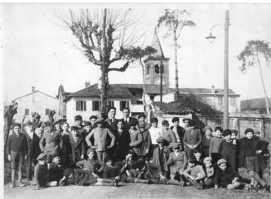 storia-parrocchia1