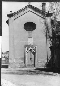 storia-parrocchia2