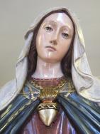 storia-parrocchia4