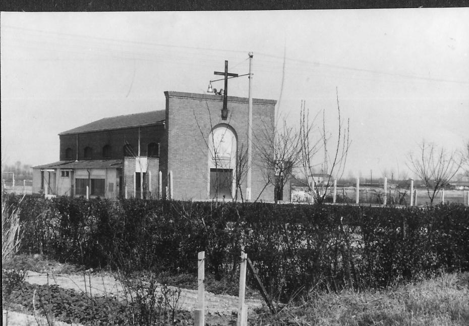 storia-parrocchia5