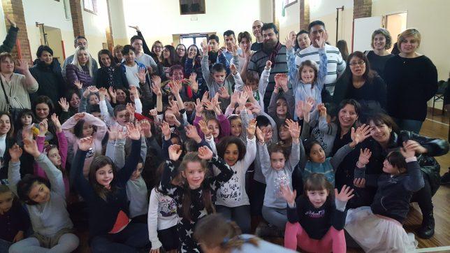 fraternita-primo-anno-catechismo-6