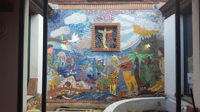 mosaico 2017WA0006