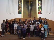 prima-riconciliazione-2012