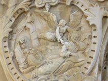 Betlemme-s.Giuseppe dormiente