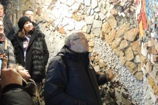 don Giuseppe Facchineri